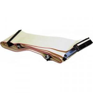 IDE kabel 5 kontakter 90cm ATA