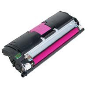 Minolta Toner 1710589-006 - MC2400 / MC2500 serier