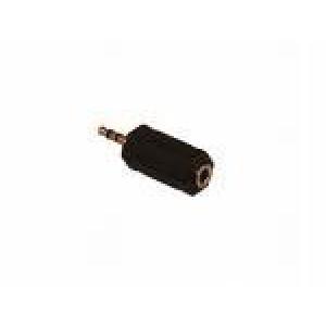 Audioadapter 3.5mm - 2.5mm (ho-ha).