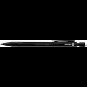 Stiftpenna Niceday Eco 0.7mm (* 1 st.) 2216745