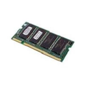 SODIMM DDR2-800 2GB - Samsung.