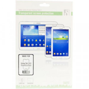 Skärmskydd - Samsung Galaxy TAB 3 8.0