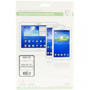 Skärmskydd - Samsung Galaxy TAB 3 10.1