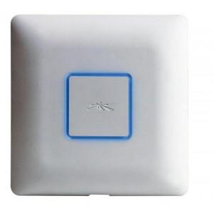 Trådlös Accesspunkt Ubiquiti Networks Unifi AP AC.