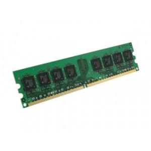 DDR2-667 1GB - Original*
