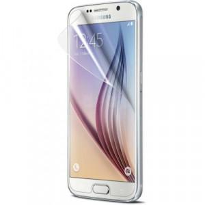 Skärmskydd - Samsung Galaxy S6