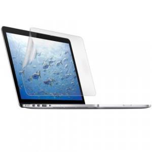 "Skärmskydd - Macbook Pro 15.4"""