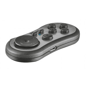 Gamepad - Trust Semos VR Bluetooth gamepad
