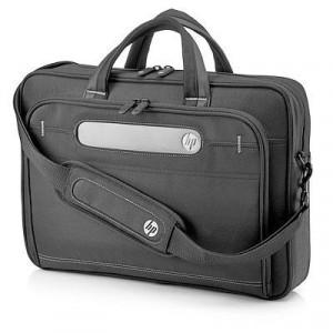 "Väska 15-16"" - HP Business Top Load Case H5M92AA"