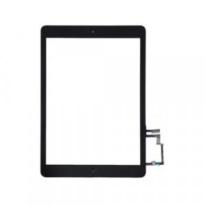 iPad Air display glas net2world