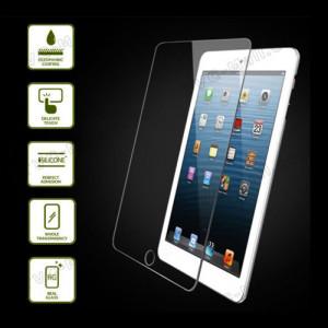 Härdat glas iPad Mini 4 net2world