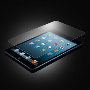 iPad Mini glas net2world