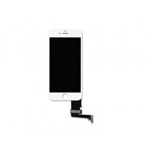 Skärm Iphone 7
