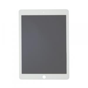 Skärm iPad Air 2 Vit