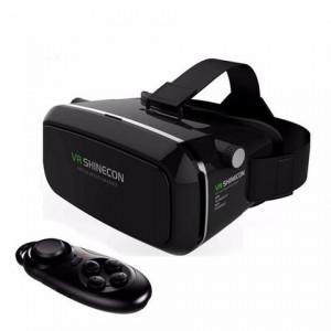 VR Glasögon för smartphones Shinecon VR Pro