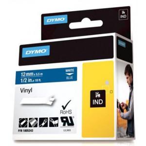 DYMO 1805243 label-making tape