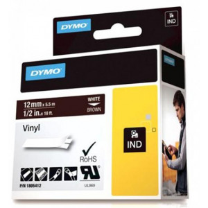 DYMO 1805412 label-making tape