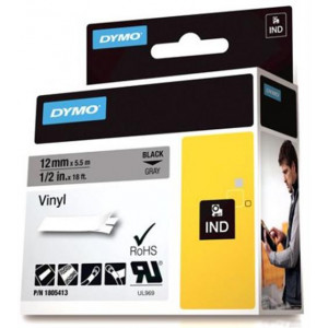 DYMO 1805413 label-making tape