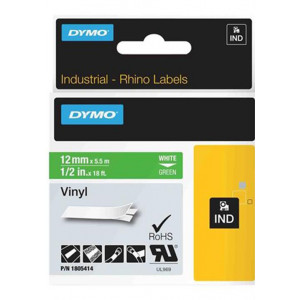 DYMO 1805414 label-making tape