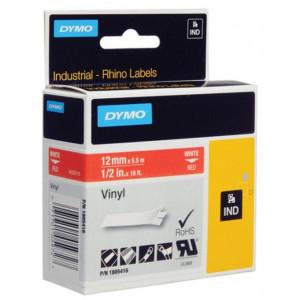 DYMO 1805416 label-making tape