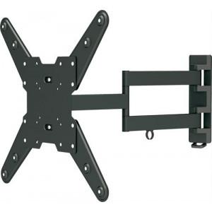 Väggfäste ARM-425 TV/skärm, max 35kg