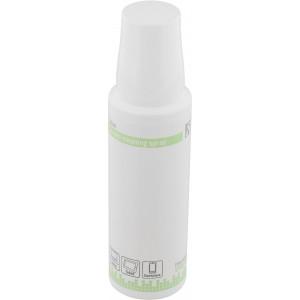 Rengöringsflaska 250ml för skärmar mm, alkoholfri