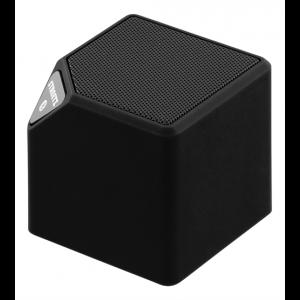 Bluetooth Högtalare CM686 microSD kameraslutare FM