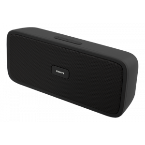Bluetooth Högtalare CM718 2x3W 4h speltid