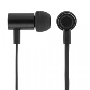 Headset In-Ear Trasselfri Vattentät IP67