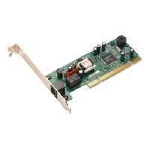 Modem 56K PCI.