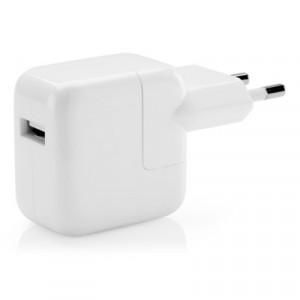 Iphone 4 laddare original Batterier och Laddbart Jämför