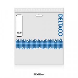 Audio kabel 1x3.5mm ha - 1x3.5mm ho (10m)