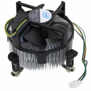 Processorfläkt Intel socket 775 CPU kylare D60188-001, D34080-001, E18764-001, E33681-001, D34223-001, C25704-002, C91968-002, D34017-001, C91968-001, C91968-004, C91968-003