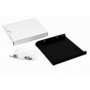 SSD monteringskit Crucial CTSSDBRKT35 monteringskit
