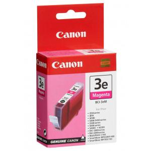 Canon BCI-3eM Magenta (Original).