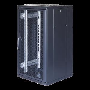 22U G3 server cabinet ( 600*600*22U)