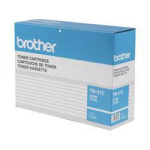 Brother Cyan Toner for HL2400