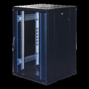 18U G6 server cabinet ( 600*600*18U)