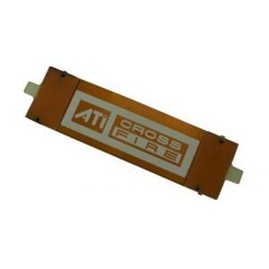 VGA-brygga för Crossfire (passar alla märken)