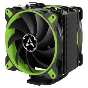 CPU-kylare - Arctic Freezer 33 eSports Edition Grö