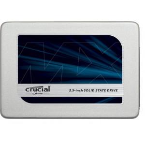 SSD 2TB Crucial MX300
