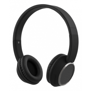 Bluetooth Headset - HL-347 On-Ear med mikrofon 10h