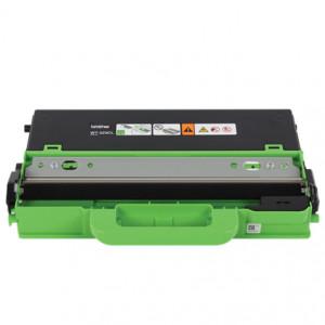 Brother WT-223CL reservdelar för skrivarutrustning Multifunktionel Avfallsbehållare