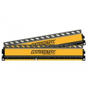 DDR3-1600 Crucial 16GB DDR3 PC3-12800 16GB DDR3 1600MHz RAM-minnen