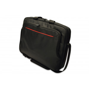"""Väska 15-16"""" - Lenovo Ednet Laptopväska 15.6"""""""