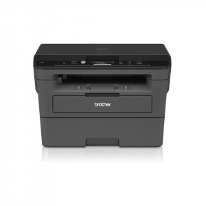 Brother DCP-L2530DW Monolaser