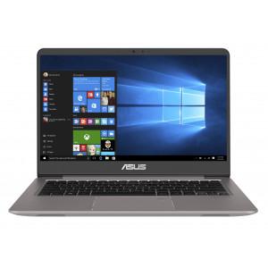 Bärbar dator 14 FHD Matt/ i5-8250U 8GB/256GB/HD620/noODD/W10Pro Asus UX410UA-GV354R