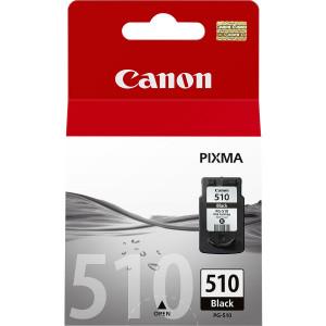 Canon PG-510 Black (Original)