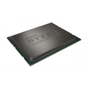 Processor AMD Ryzen Threadripper 1920X 3.5GHz 32MB L3