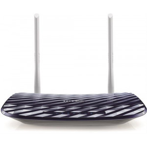 Trådlös Router TP-LINK AC750 Dual-band
